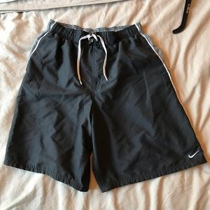 Men's Running Shorts with Liner